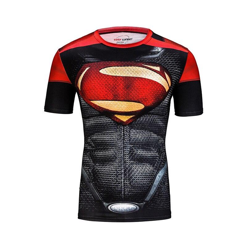Рубашки с коротким рукавом тренажерный зал спортивные футболки для мужчин с коротким рукавом для тренировок, обучение футболки для девочек...