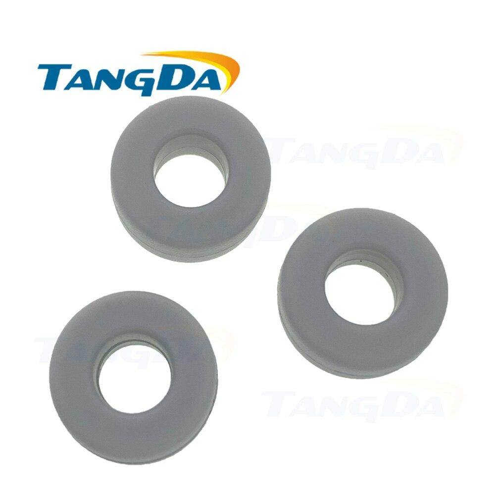 13,5*6,5*6,5 мм индуктор высокой индуктивности нанометр аморфный сердечник магнитное кольцо 13,5 6,5 6,5 анти-помех изоляционный трансформатор A