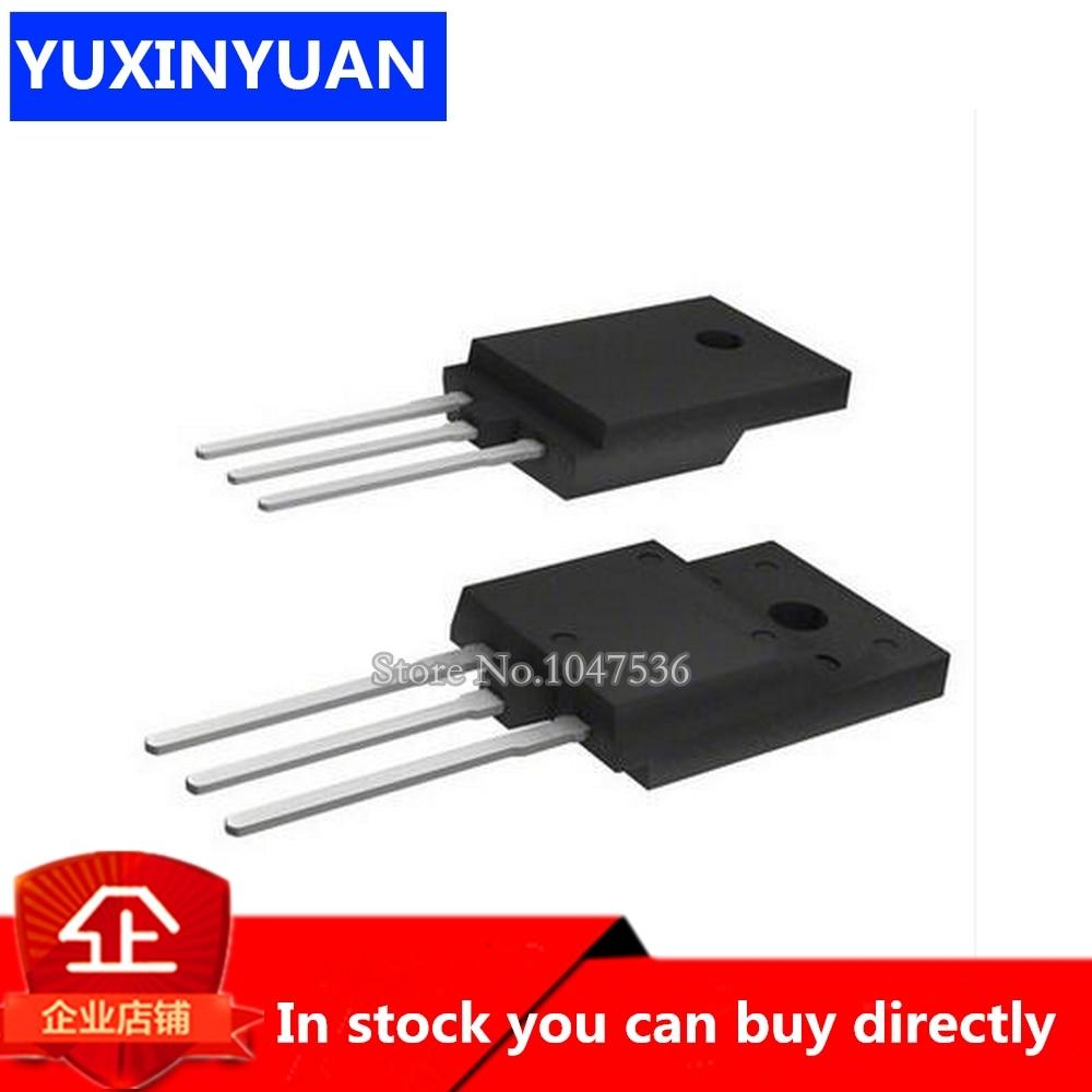 4 unids/lote C5198 Transistor A1941 2 pares TO3P auténtico 4 unids/lote Original