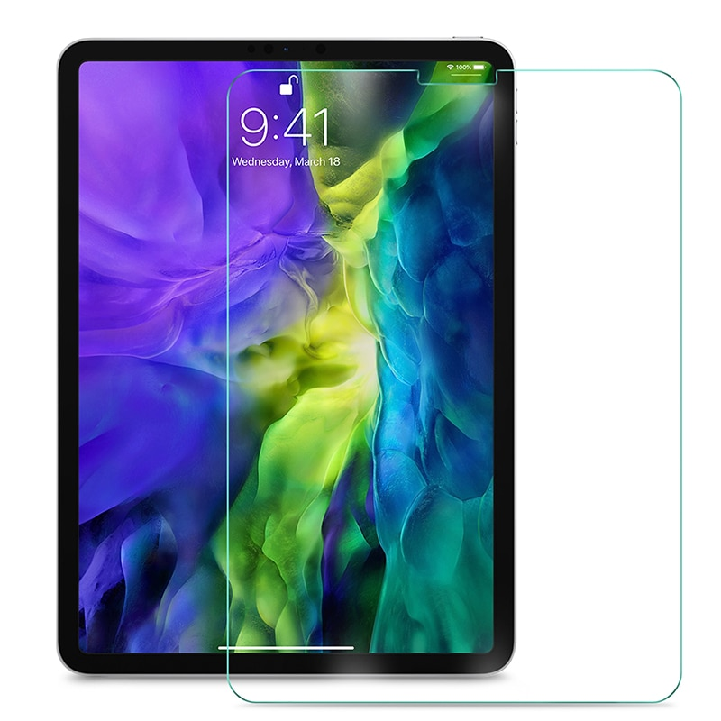 tablet-screen-protector-film-tempered-glass-for-ipad-pro-12-9-inch-2020-full-covered-front-protect-glass-for-ipad-pro-11-1