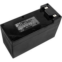 Камера LAWNBOTT Lb1200Lb1200, Spyder KaLb1500Lb1500, SpyderEVOLb2150, для STIGA Autoclip 125 127 140, аккумулятор для аккумулятора, для автомобиля Цифровые аккумуляторы      АлиЭкспресс