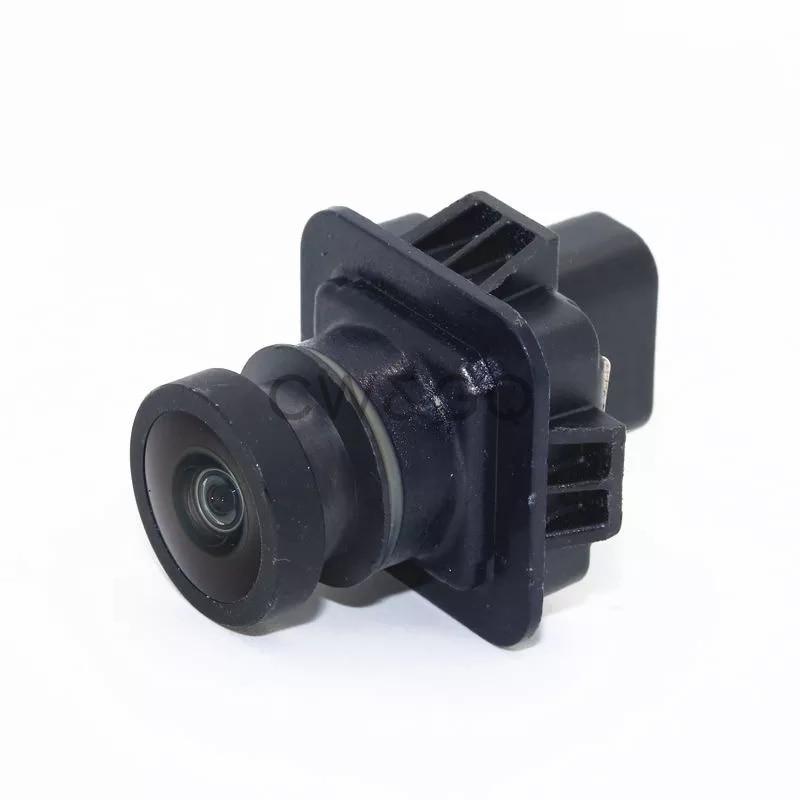 31434897 Rear View-Backup Back Up Camera For Volvo S60 V60 XC70 Rear View-Backup Back Up Camera 31434563