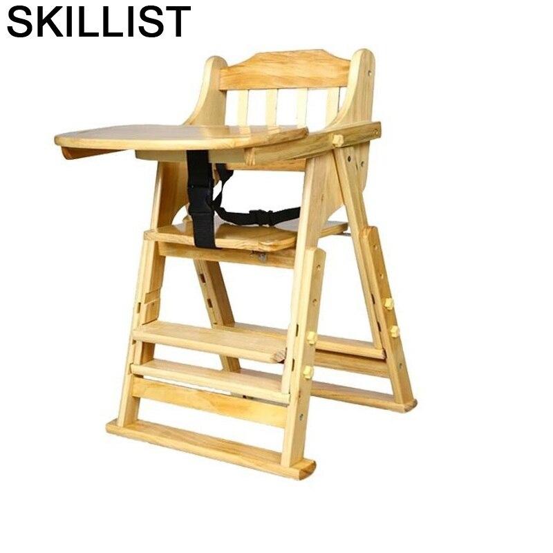 Taburete Plegable para balcón, Silla de diseño, Chaise sandalieler, Silla para niños,...