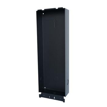 HIK Flush Mounted Box for DS-KD8002-VM