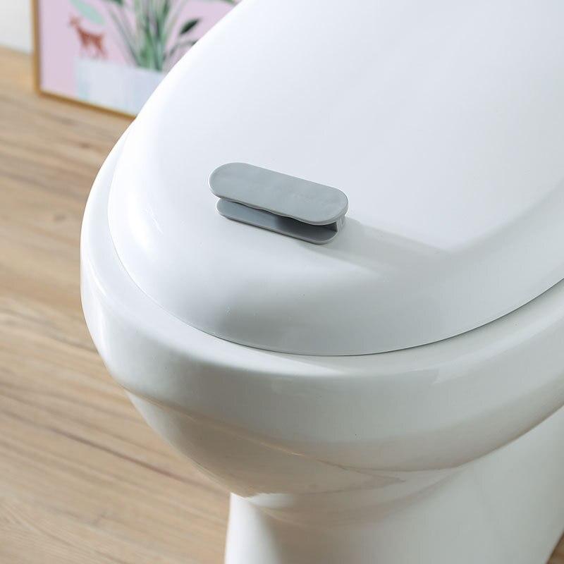 2 unids/lote manijas de puerta corrediza con pasta abierta ganchos de pared para colgar para escaparate Interior cajón armario manija autoadhesiva