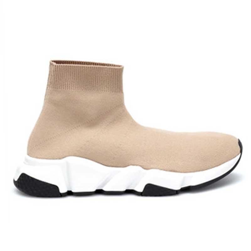 2020 moda de malha esporte correndo meias sapatos casuais homens tênis feminino tenis feminino zapatos hombre 36-45
