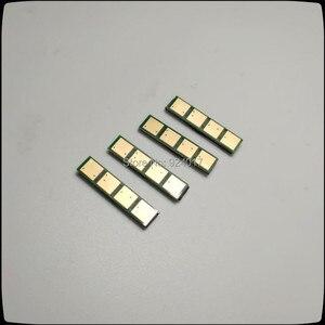 For Samsung CLP 320 321 325 326 Toner Chip,For Samsung CLP-320 CLP-320N CLP-321 CLP-325 CLP-325W CLP-326 Refill Toner Chip,2Set