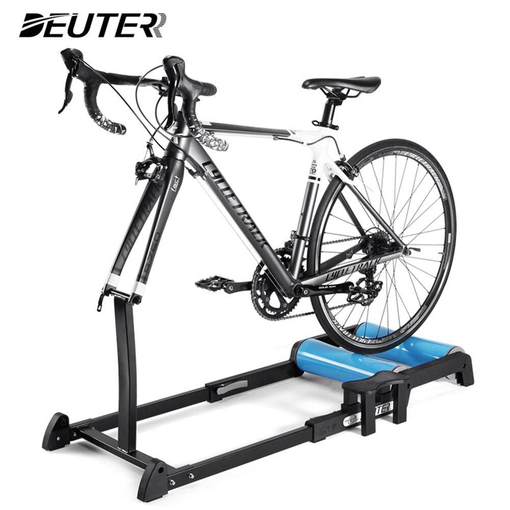 אופני מאמן רולים מקורה בית תרגיל rodillo bicicleta רכיבה על אופניים אימון כושר אופניים מאמן MTB כביש אופני רולים 24-29