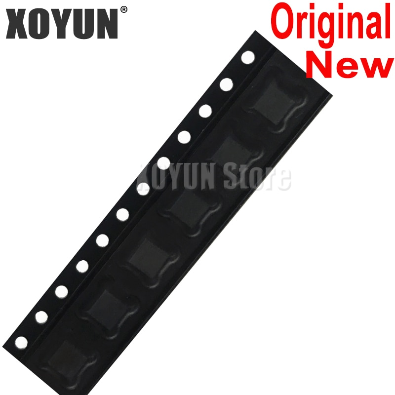 2pcs TP5000 QFN-16 100% Novo