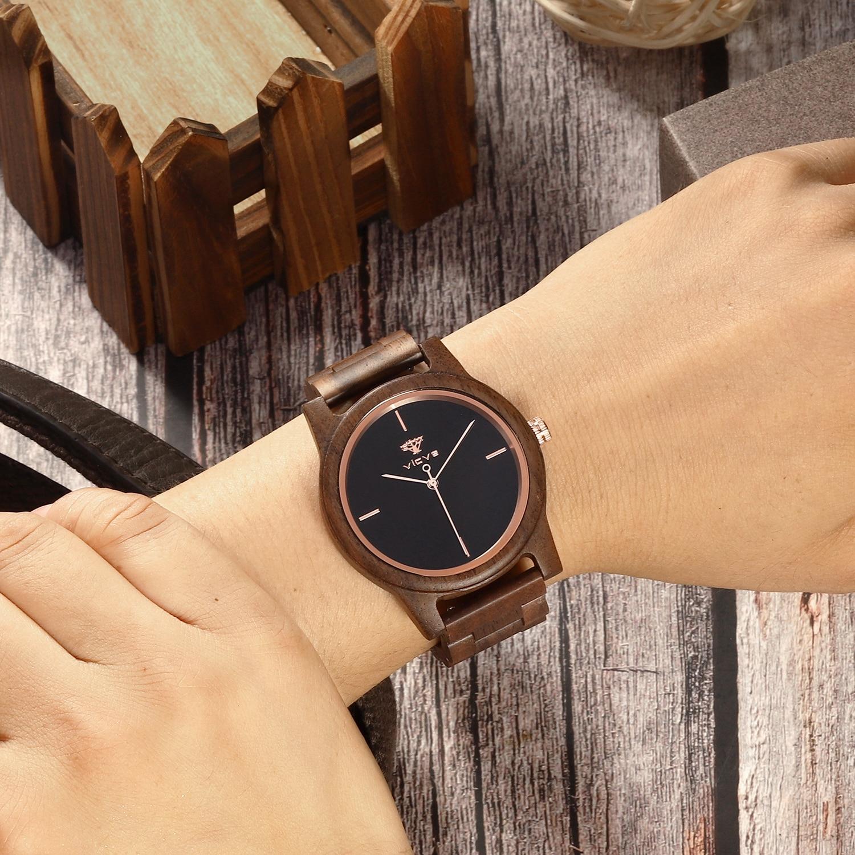 Часы с логотипом на заказ, женские кварцевые часы, мужские часы, модные роскошные часы с минимальным заказом, часы от производителя