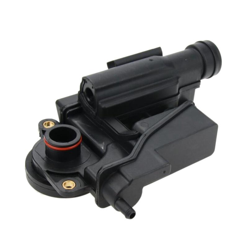 Engine Oil Separator Trap Crankcase Breather Valve 079103464D Fit for Touareg AuUDI Q7 S6 V8