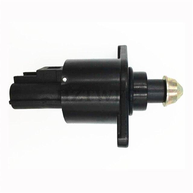 Высококачественный клапан управления холостым воздухом 53030840 53030751 для Jeep Grand Cherokee Liberty Dodge Ram 1500 Dakota Durango