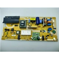 power board for toshiba v71a00028400 pslf960401a 7b1311 39p2300d