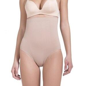 Shapers Women Body Waist Trainer Bodysuit Modeling Belt High Waist Slimming Underwear Tummy Control Shapers Corset Shapewear