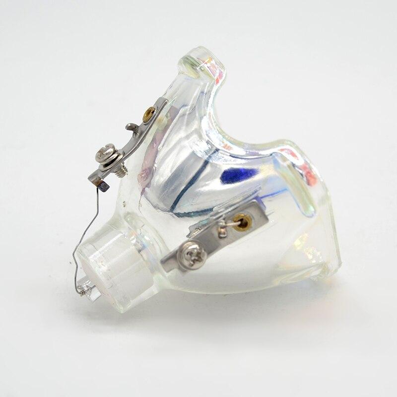 POA-LMP107 lâmpada do projetor de substituição para sanyo PLC-XE32 / PLC-XW50 / PLC-XW55 / PLC-XW55A/PLC-XW56/xw6680c