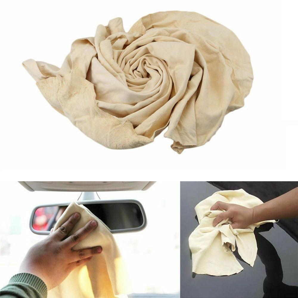 Полотенце для очистки автомобиля, автомобильные инструменты, впитывающие стекла, аксессуары, износостойкость