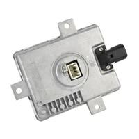 xenon hid headlights igniter inverter control ballast igniter for honda accord 2002 2003 2004 2005 x6t02971 w3t11371 w3t10471
