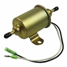 Fuel Pump for Polaris Ranger 400 500 4011545 4011492 4010658 4170020