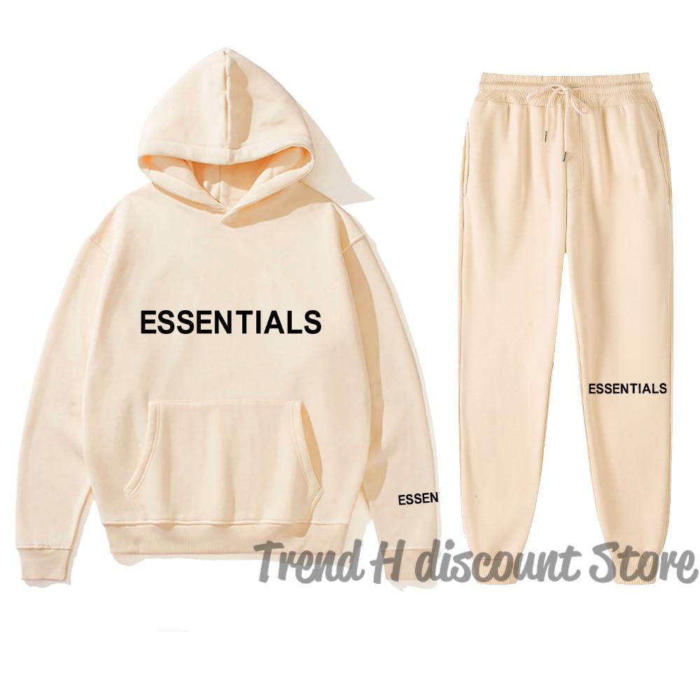 AliExpress - fashion Fall/Winter Men's Hip Hop Hooded Harajuku Style Devil Print Casual Cotton Sweatshirt Streetwear Men/Women Pullover