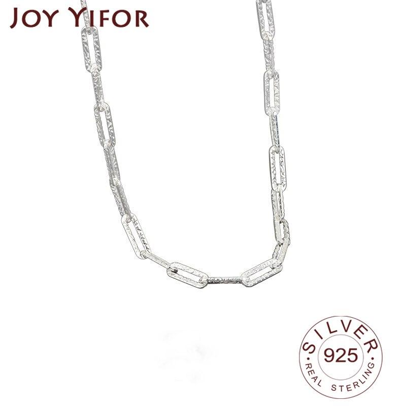 925-стерлингового-серебра-для-женщин-модная-новинка-ювелирное-изделие-высокое-качество-круг-цепи-полые-ретро-простое-ожерелье-с-подвеской