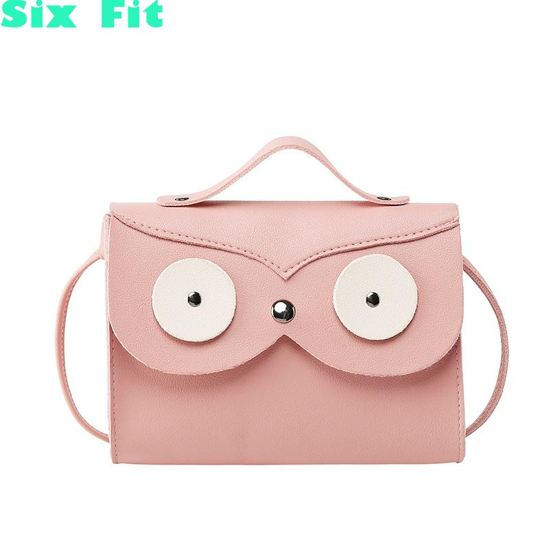 2020 Summer handbags hotsale wedding clutches ladies party purse famous designer crossbody shoulder
