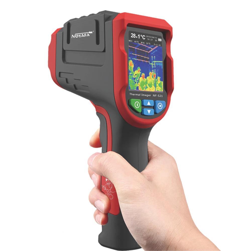 noyafanf-521s-termocamera-termometro-portatile-a-infrarossi-stazione-meteorologica-sensore-di-temperatura-termocamera