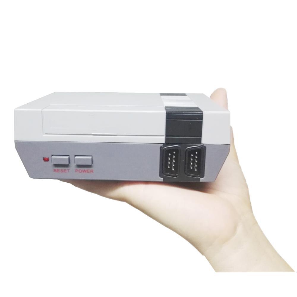 HDMI HD Out Mini TV Game Console Video Game Console