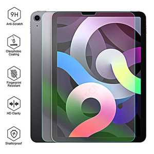 Tempered Glass Screen Protector For Huawei MediaPad M6 10.8 Tablet Glass