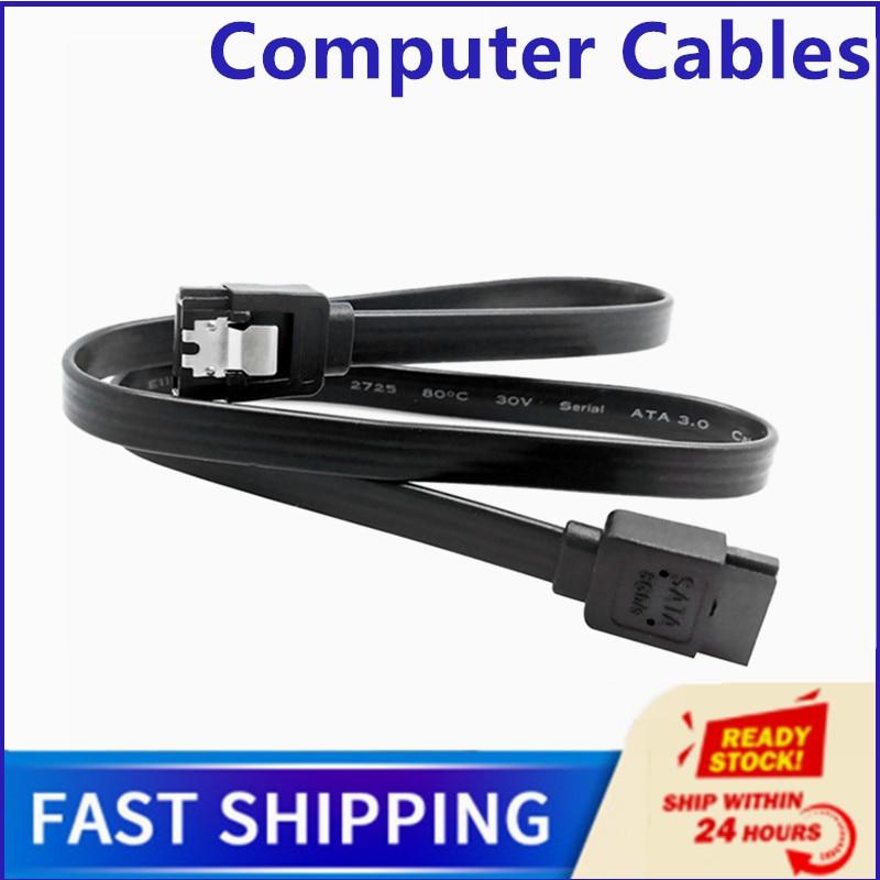 Cable USB Sata a USB 17,7 de 3,0 pulgadas, adaptador Compatible con...