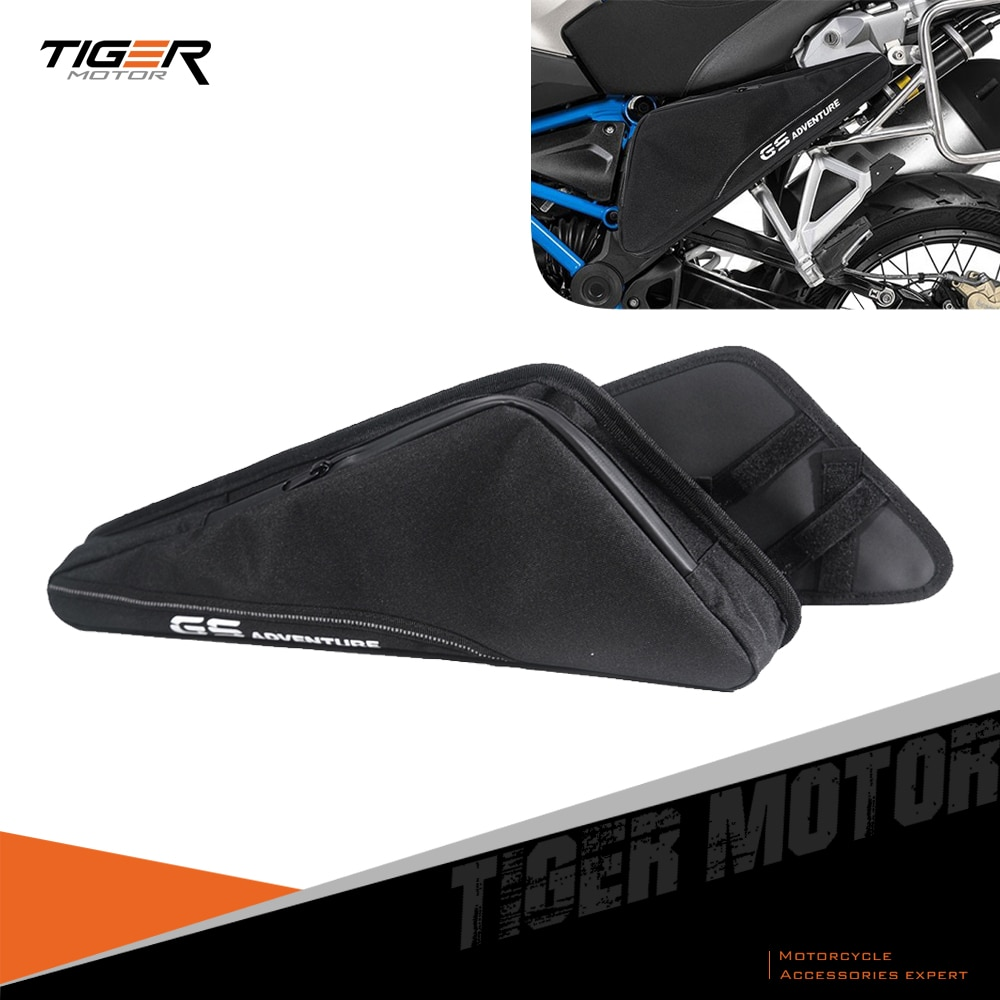 Motorcycle Accessorie Waterproof Storage Bags Toolkit Case for BMW R1200GS ADV LC R1250GS R1200R