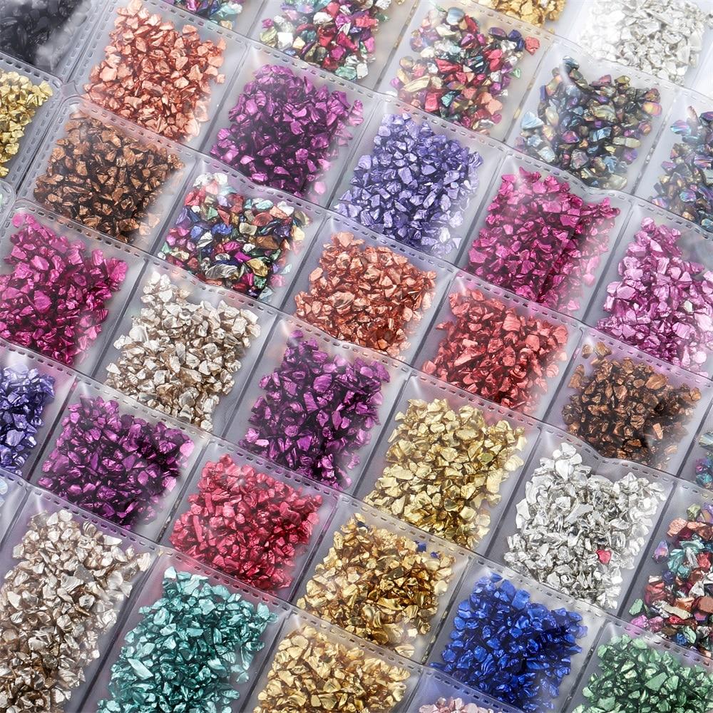 1-набор-разноцветных-смешанных-камней-для-дизайна-ногтей-из-дробленого-стекла-неправильное-украшение-для-diy-Эпоксидной-Смолы-силиокна-плес