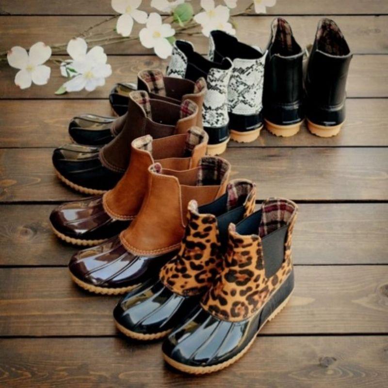 خريف شتاء جديد إمرأة بولي stitمخيط البلوز أحذية بوت قصيرة تشيلسي الأحذية شقة القاع رئيس مستديرة أحذية النساء الساخن بيع KP221