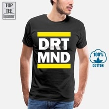 Dortmund Ultra Fan football hommes drôle t-shirt hommes Streetwear 2019 T-Shirts mode 2019 t-shirt personnalisé T-Shirts pour hommes