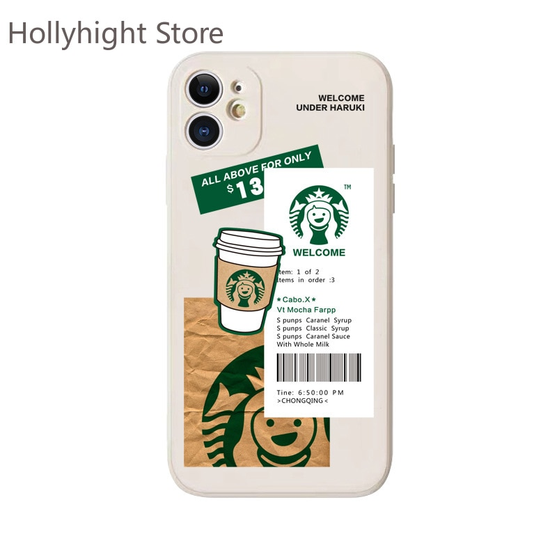 Straight Edge Liquid Vintage for Iphone 8/XR/11 /12/11 Pro Max Case Mobile Case Xs for Huawei P40