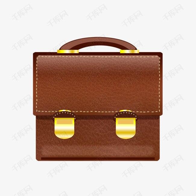 2021 VIP كلاسيكي موضة نساء حقائب جلد طبيعي جلد حقيبة كتف أنيقة السيدات عالية الجودة حقيبة ساع حقائب اليد