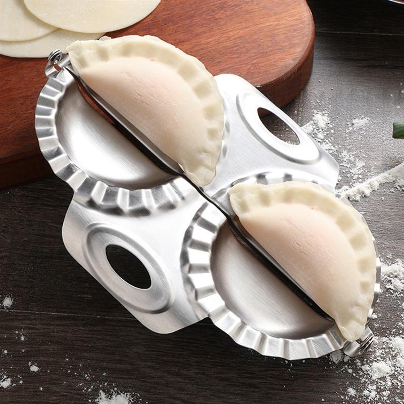 Форма для вареников, обертка для вареников, резак, машина для приготовления пищи, кондитерский инструмент, кухонные инструменты, устройство...