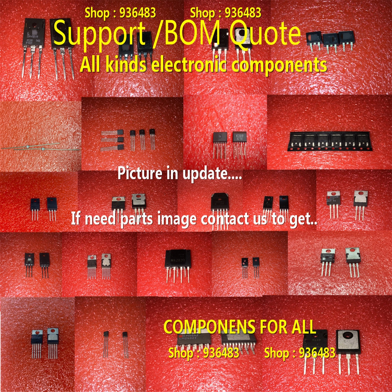 10 pçs/lote B1015 2SB1015-Y TO-220F Trans