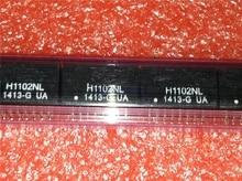 1pcs/lot H1102NL H1102T H1102 SOP-16