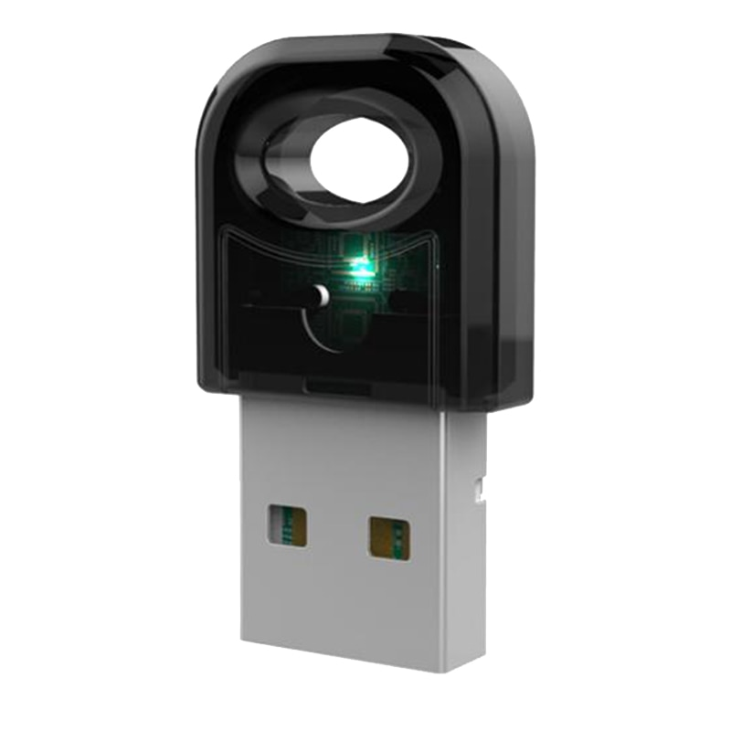Adaptador USB inalámbrico con Bluetooth para ordenador Bluetooth Dongle USB Bluetooth 5,0 PC adaptador Bluetooth receptor transmisor