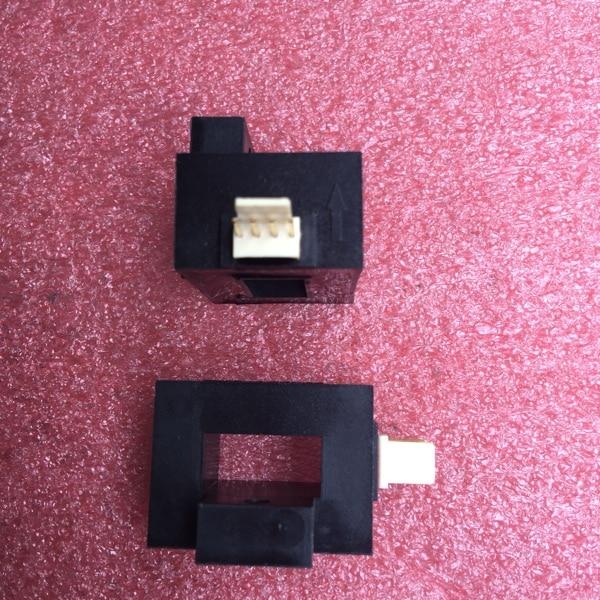 Nuevo 100% Original 142 potenciómetro único horizontal B50K longitud del mango 8MMF pie largo 4pin (interruptor)