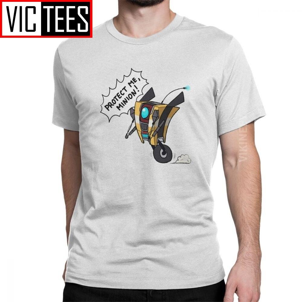 Camisa de algodão puro t camisa oversized hombre camisa de algodão puro para homens