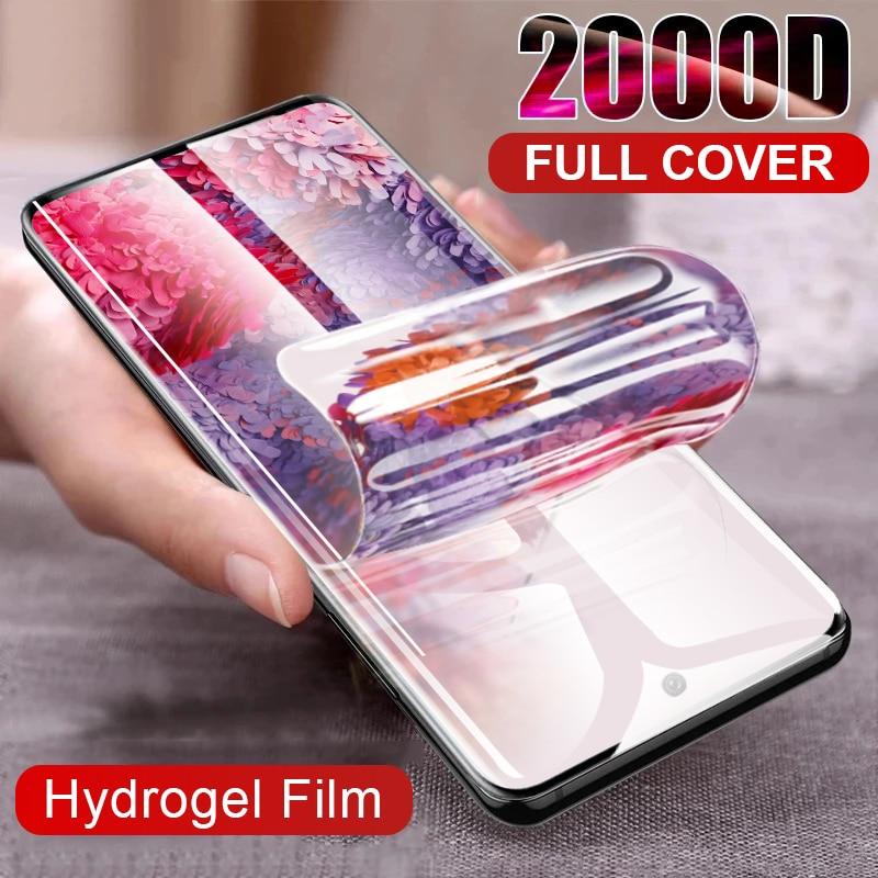 protector-de-pantalla-de-hidrogel-pelicula-para-samsung-a51-a52-a71-a72-a32-a31-a21s-a20-a12-s8-s9-s10-s20-fe-s21-ultra-8-9-10-plus-no-de-vidrio-protectores-de-pantalla-accesorios-del-telefono-movil