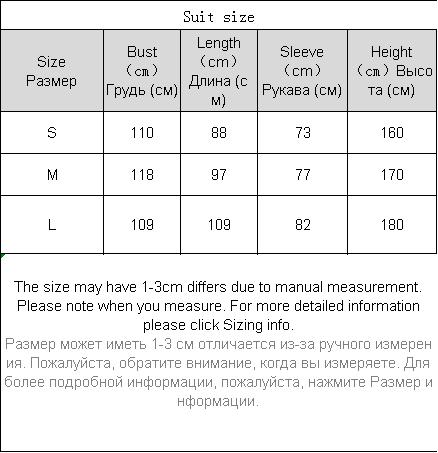 Polyester Fashion Raincoat Waterproof Cycling Outdoor Hiking Raincoat Long Coat Poncho Veste Pluie Homme Outdoor Product BS50RC enlarge