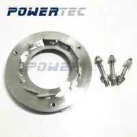 new ct16v turbocharger 17201 30110 turbine nozzle ring for toyota forturner 3 0 d 163 hp 1kd ftv 172010l040 2009