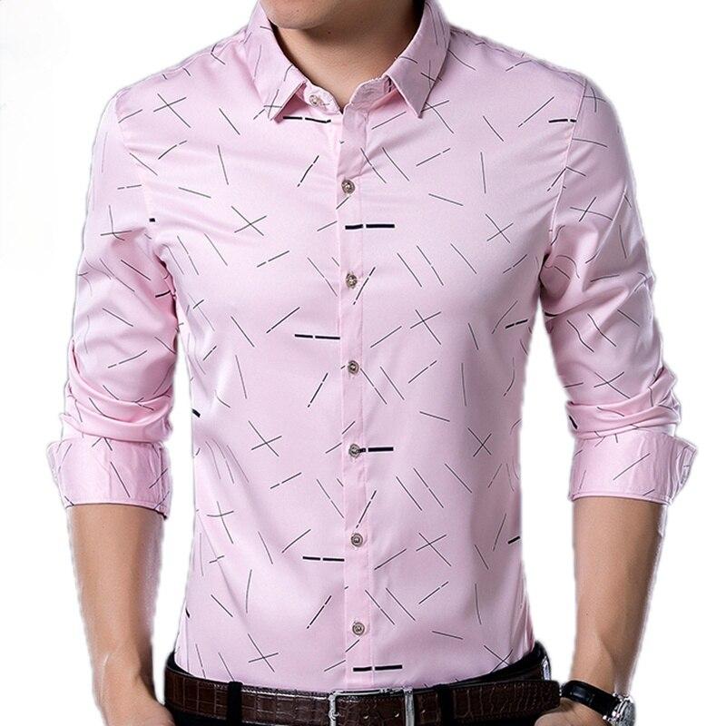 2021 мужские рубашки с длинным рукавом, дизайнерские рубашки, приталенные, винтажные, модные, мужские рубашки, мужские платья, Джерси, повседн...