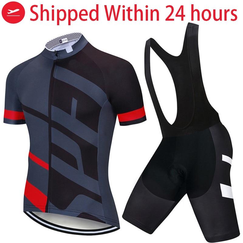 2021, командные вело-Джерси TELEYI, велосипедная одежда, одежда, Быстросохнущий нагрудник, гелевые комплекты одежды, одежда, одежда для велоспорт...