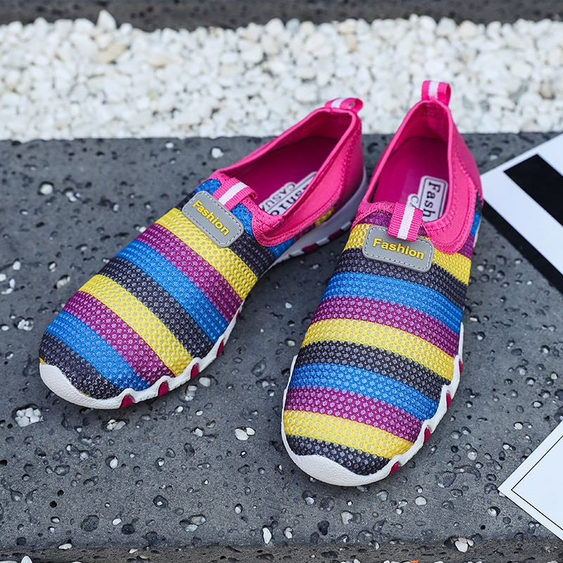 Эспадрильи женские холщовые, модная обувь для девушек, лоферы, обувь на плоской подошве, Размеры 35-44