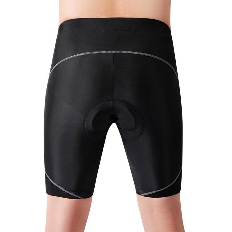WOSAWE Motorcycles Shorts MTB Road Bike Shorts 3D Padded Cycling Shorts Shockproof Outdoor Sports Wear Cycling Bottom Shorts enlarge