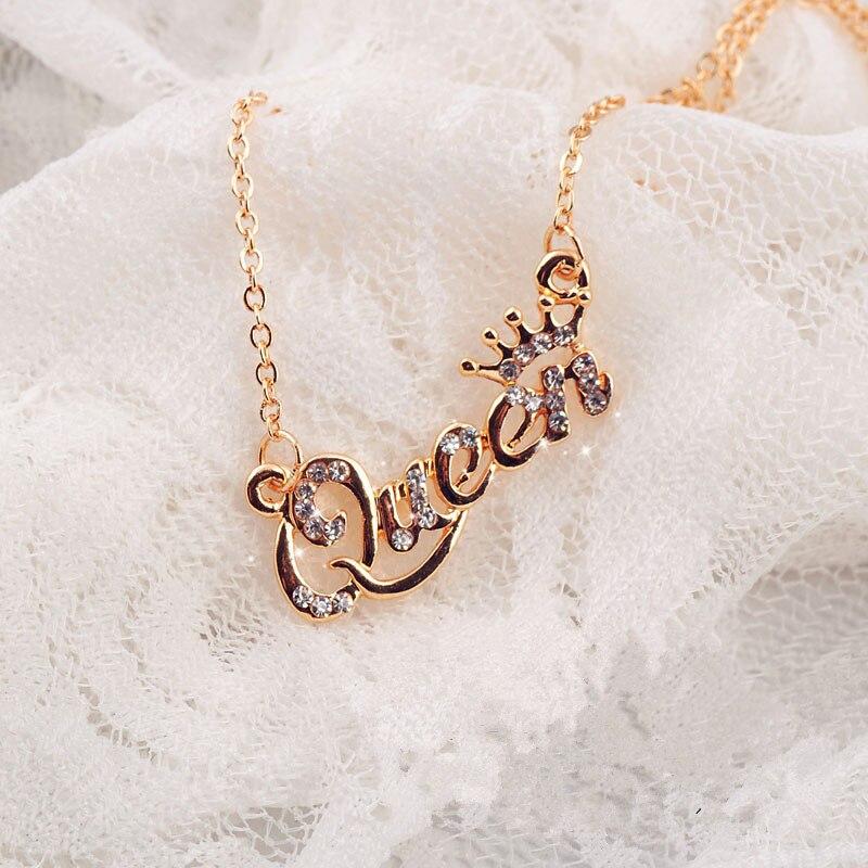 Новое-модное-роскошное-ожерелье-с-буквенным-принтом-королевской-короны-для-женщин-эстетическое-циркониевое-ожерелье-с-кристаллами-модно