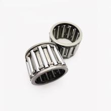 50pcs/100pcs  K8X12X8 radial needle roller cage assemblies  K081208 needle roller bearing 8mm*12mm*8mm